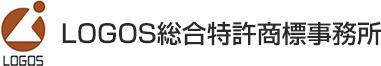 ホームゴルフネット1号型 交換用ネット オンライン【カード払限定】:eプロダクツジャパン店 ☆ホームゴルフネット1号型セット交換用ネット。